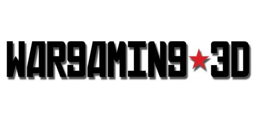 Wargaming3D