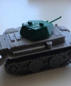 Panzer_II_Aus.L_(Luchs)