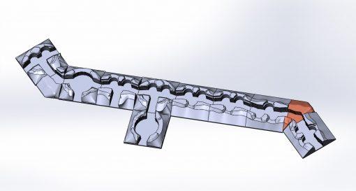Maginot line, Mannerheim Siegfried lineline,