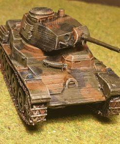 Strv m/39